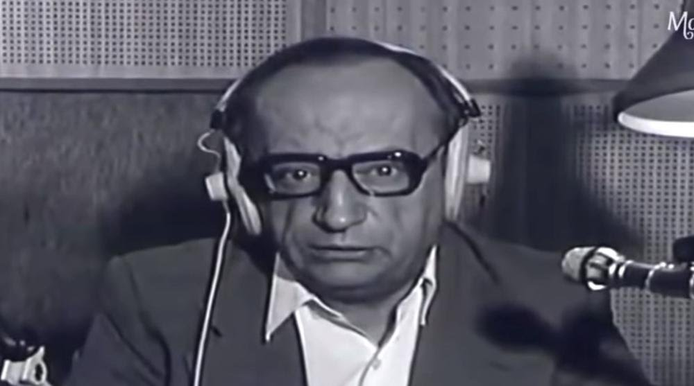 Duško Radović